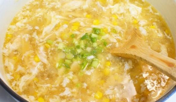 Soup Bap Cua Mon Khai Vi Ngon Tuyet 01 575×335